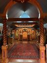 Interior_of_Monastery_Church_April_2020.jpeg